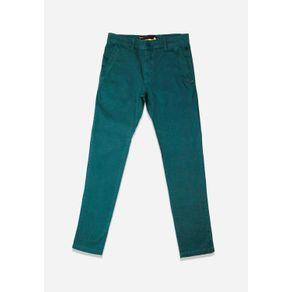 5836903114-05080360-calca-chino-working-verde-3