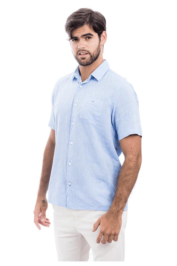7776657466-09040726-camisa-hawaii-mc-linho-rj-azul-3