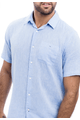 7776655920-09040726-camisa-hawaii-mc-linho-rj-azul-1