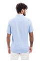7776654861-09040726-camisa-hawaii-mc-linho-rj-azul-4