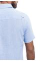 7776657107-09040726-camisa-hawaii-mc-linho-rj-azul-2