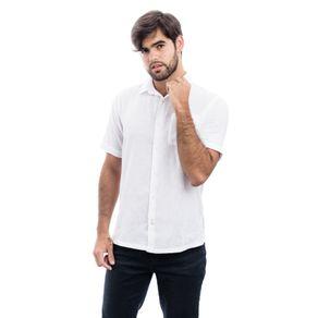 11448635245-09040726-camisa-hawaii-mc-linho-branco-0001-004-fvl8851