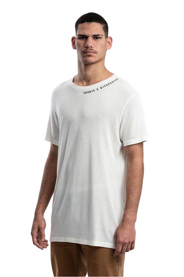 11453918176-20004451-tshirt-rustic-iguais-e-difer-branco