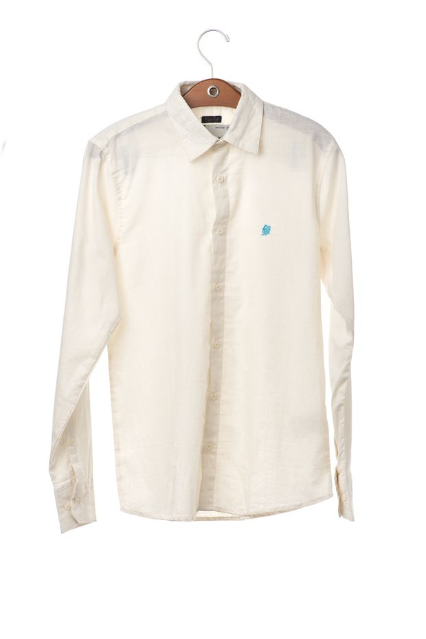 11610678420-09040786016-camisa-capri-ml-cambridge-off-white-0057-20200519-fernandovelosoleao-20200519-fernan