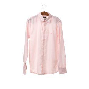 11610717307-09040786046-camisa-capri-ml-cambridge-rosa-0017-20200519-fernandovelosoleao-20200519-fernandovel