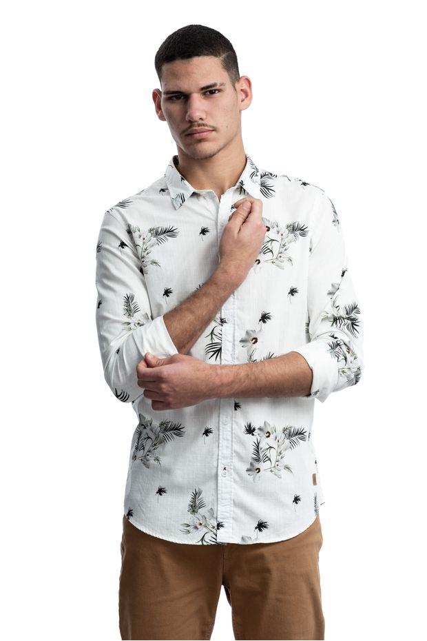 11612276475-09040708-camisa-capri-ml-fevereiro-branco-2
