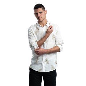 11612344455-09040709-camisa-capri-ml-folhagem-branco-2