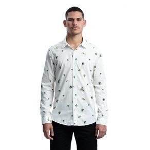 11643850074-09040713-camisa-capri-ml-jardim-branco