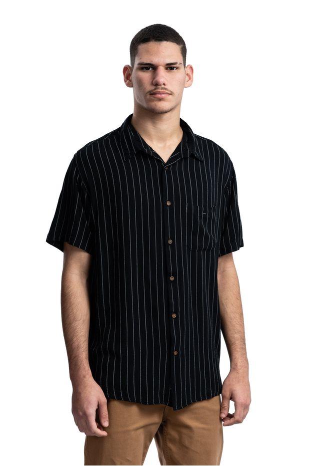 11649431881-09040695-camisa-hawaii-mc-vert-stripe-preto-3