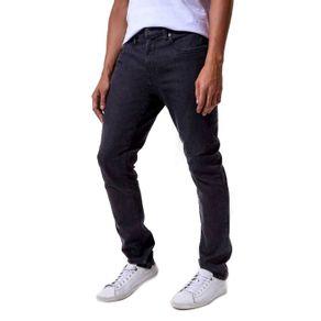 3226368283-calca-jeans-limits-belatrix-1