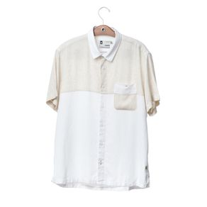 11895904728-09040718282-camisa-hawaii-mc-part-duo-ii-branco-cru-0057-20200602-fernandovelosoleao-fvl3360-edi