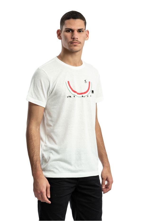 20004456_Tshirt-Eco-Melon-Drop_Branco