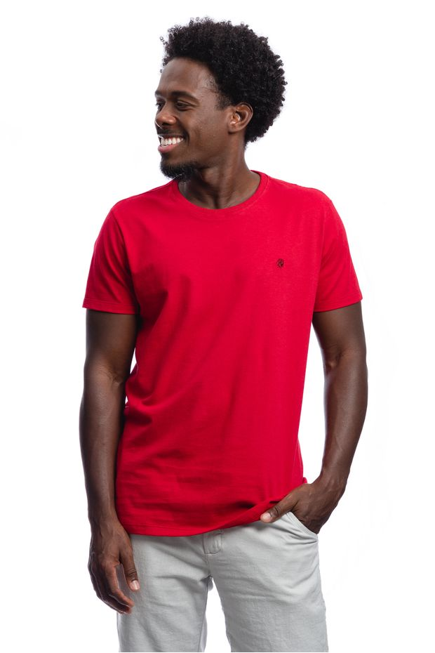 20004524_T-shirt-Touch-Basica-Coruja-RJ_Vermelho_0013_20200116-FernandoVelosoLeao-Limits_201601_11265