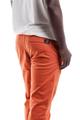 calca-chino-hiperflex-ii-laranja-2