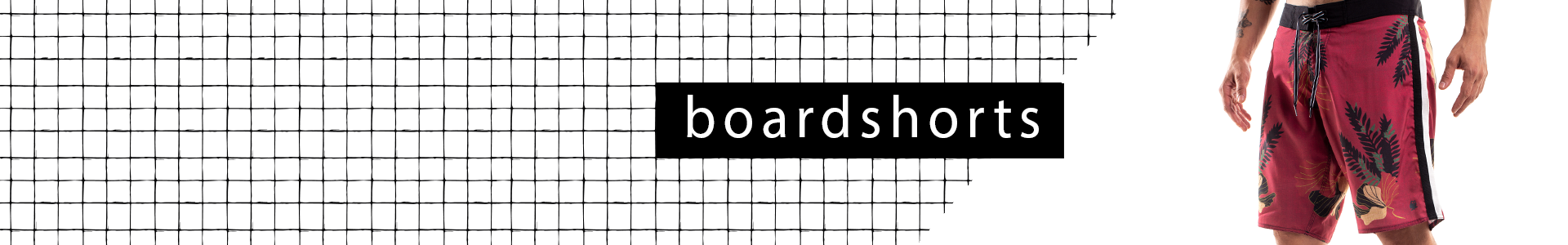 boardshort
