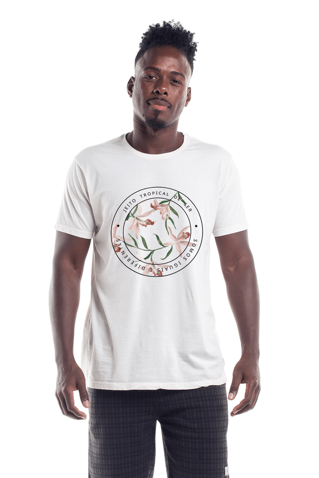CAMISETA-LIMITS-TOUCH-ORCHID-BRANCO