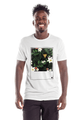CAMISETA-TOUCH-FOREST-POLAROID-BRANCO-