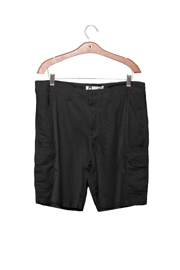bermuda-cargo-preto-01