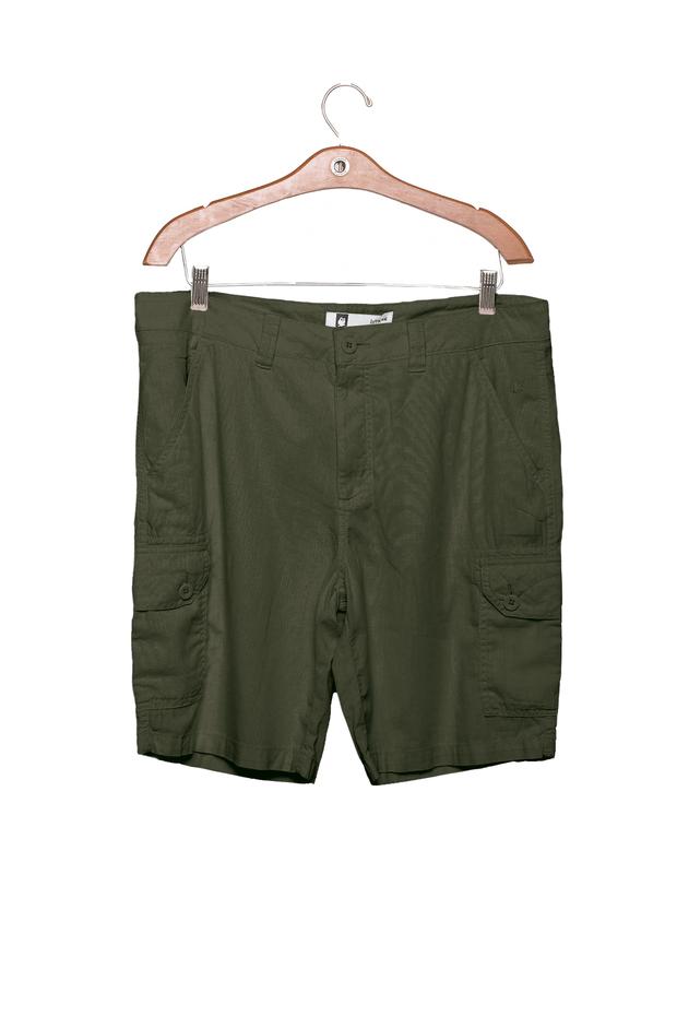 bermuda-cargo-verde-militar-1