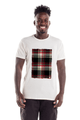 camiseta-xadrex-vilan1