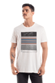 ts-touch-branca-02