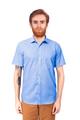 camisa-mc-azul-1