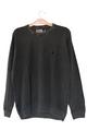 trico-preto