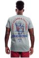 14633982369-bracarence-cinza-costas-jpg