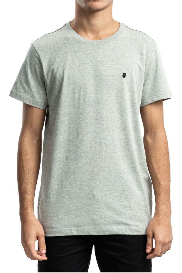 14636380986-20004427-tshirt-touch-basic-coruja-mescla