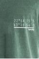 camiseta-coordenada_frente